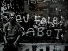 Apaixonado por fotografia documental Guina Costa Fotógrafo autodidata, nascido em São Paulo – Expõe uma série sensível de fotografias dando visibilidade as pessoas que estão em situação de rua