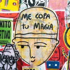 Urban Poetry, Tarot, Street Quotes, Casual Art, Some Good Quotes, Magic Quotes, Sad Art, Simple Art, Collage Art
