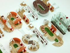 Architypo | Design Graphique
