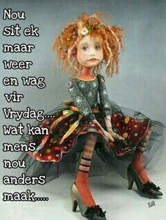 Dianne Adam Dolls I love this Doll! Ooak Dolls, Art Dolls, Toy Art, Marionette, Polymer Clay Dolls, Paperclay, Little Doll, Doll Maker, Fabric Dolls