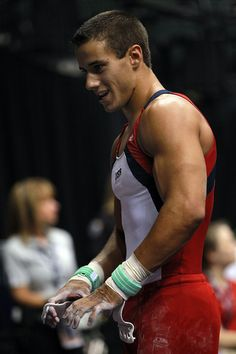 Jake Dalton you sex beast