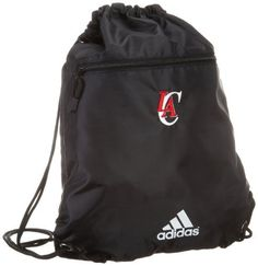 NBA Los Angeles Clippers Gym Sack by adidas. $17.70. Get Your Light Weight Gym Sack By Adidas