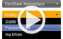 ClickBank Marketplace-Find easy-to-promote ClickBank products detect growing ClickBank vendors www.digitalbookshops.com #Ebusiness #Emarketing #AffiliateMarketing
