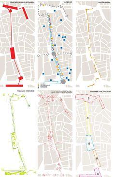kolokyum.com - Galeri: 4. Mansiyon - Uşak Belediyesi İsmetpaşa Caddesi ve…