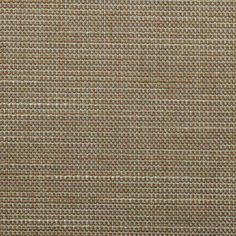 Warwick Fabrics : CHAI linen look almond