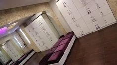 VIVEA Viveck Vermaa Architects - YouTube Salon Interior Design, Beauty Salon Design, Beauty Salon Interior, Architects, Salons, Youtube, Salon Interior, Lounges, Building Homes