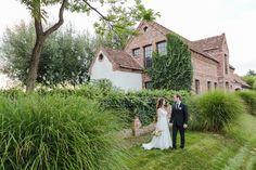 Nandor and Adrienn - Romantic Wedding in Oradea Summer Wedding Colors, Greece Wedding, Romania, Photographers, Wedding Photography, Amazing, Beautiful, Wedding In Greece