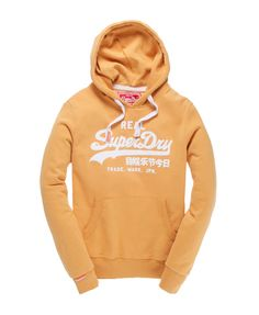 Discover the latest trends in menswear & womenswear at Superdry. Shop this season's collection of clothes, accessories, sportswear & more with free delivery Fashion Catalogue, Online Deals, Tee Shirts, Tees, Cool Style, Men's Style, Superdry, Hoodies, Sweatshirts