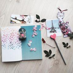 #love #suprise #sürpriz #decoration #dekorasyon #süsleme #süs #home #ev #hediye #gift #fotoğraf #birthday #doğumünü #polaroid #card #DIY #diy #doityourself #handmade #elyapımı #flowers #paris #france #desserts
