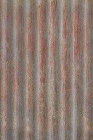 Pin On Brick Matel Wood Pattern Bg