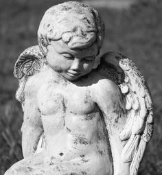 And One In Heaven - Celeste Behe describes the loss of a child and her healing process