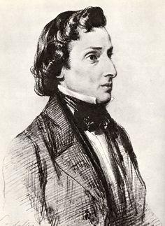Fréderick Chopin Frederick Chopin, Best Classical Music, Romantic Composers, Bela Bartok, Gustav Mahler, Sebastian Bach, Playing Piano, Music Composers, Artist Life