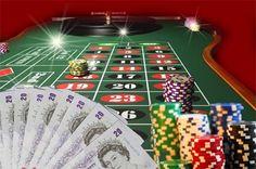 Cara Mendaftar di EU Casino Online Games