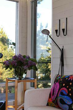 www.medsmak.blogspot.com