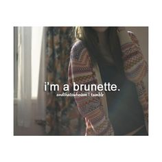 and that's who I am. ❤ liked on Polyvore featuring who i am, me, quotes, about me y and that's who i am