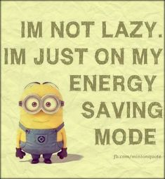 10 Funny Minion Pictures for Today  If You'd like, click the link to see more like this: http://dummiesoftheyear.com/10-funny-minion-pictures-for-today/