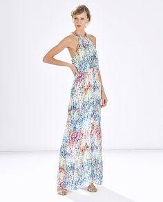 Marceline Dress http://www.parkerny.com/marceline-dress/invt/pkb6c2411cb&bklist=icat,3,shop,dresses