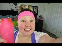 my new video went live.. Its an update on my weight loss surgery.. xoxo  https://www.youtube.com/watch?v=n8UHbXYDc_A