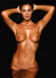 Image result for Monica Bellucci nude