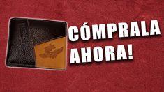 dfbbf4b32 La Mejor Billetera Gubintu Para Hombre / Envío Toda Colombia. Mercado  LibreBilleterasProductos