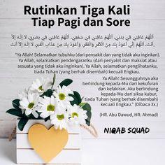 Pray Quotes, Hadith Quotes, Quran Quotes Inspirational, Islamic Love Quotes, Muslim Quotes, Hijrah Islam, Doa Islam, Prayer Verses, God Prayer