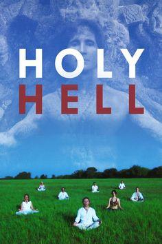 Holy Hell Full Movie Online 2016