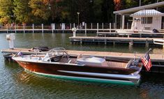 Speed Boats, Power Boats, Chris Craft Boats, Old Boats, Wooden Boats, Fishing Boats, Cars, Yachts, Boating