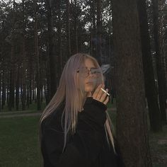 Pin on Aesthetic Quotes Bad Girl Aesthetic, Aesthetic Grunge, Aesthetic Photo, Aesthetic Pictures, Smoke Photography, Grunge Photography, Grunge Girl, Soft Grunge, Lila Baby