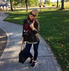 Shop – The Styled Duo  Fall Style || Shop || Nike || Mom style || Nordstrom