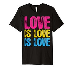 Hoodies I Love My Moms Tank Tops Sweatshirts Kitchen Aprons Gay Pride Month T-Shirts and More