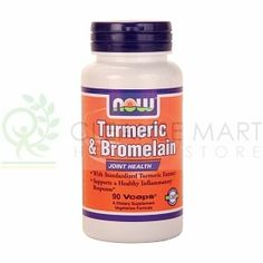 organic turmeric supplements | now food tumeric | turmeric curcumin