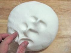 Fondant & Gum paste recipe