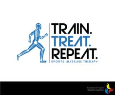 Image result for therapy sports logo