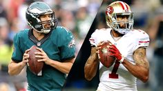Resetting the NFL trade market: Player movement not done yet
