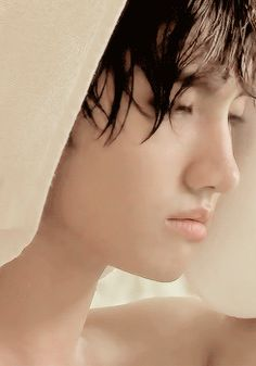 1k gifs dbsk tvxq edit changmin yes tohoshinki i tried paradise ranch edit:min raise your hand if you have a nosebleed making gifs from shitty videos downloaded from yt is horror