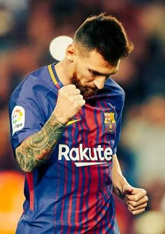 AWH bless. Fc Barcelona, Lionel Messi Barcelona, Barcelona Football, God Of Football, Fifa Football, Football Is Life, Messi And Ronaldo, Messi 10, Messi Fans