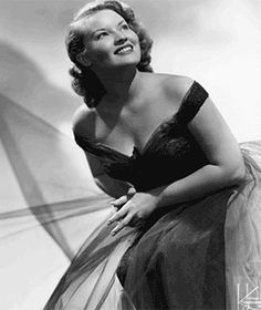 Patti Page, a pop singer dubbed 'The Singing Rage,' who rose to fame in the 1950s with songs such as 'Tennessee Waltz,' died on January 1 -- New Year's Day -- at age 85.    She passed away in Encinitas, California and is survived by her son, Daniel O'Curran, daughter, Kathleen Ginn and sister, Peggy Layton, her rep said in a statement to OTRC.com.