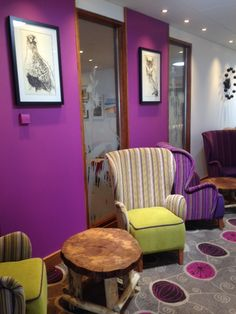 Piran Meadows. Newquay, Cornwall UK Newquay Cornwall, Furniture, Home Decor, Decoration Home, Room Decor, Home Furnishings, Home Interior Design, Home Decoration, Interior Design