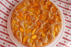 Vyzkoušené zdravé recepty Macaroni And Cheese, Food And Drink, Cake, Ethnic Recipes, Desserts, Fit, Tailgate Desserts, Mac And Cheese, Deserts