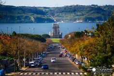 AS DE MAIOR IMPACTO (http://on.fb.me/1kNfFLL) ►24/04/2014 • Torre de Belém - Lisboa • Paulo Luís Photograph (http://on.fb.me/1ioDbkZ)