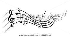音符 写真素材・ベクター・画像・イラスト | Shutterstock