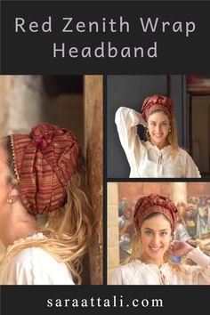 """🌼🧡🌼For special occasion! This original """"Mitpachat"""" is a scarf tichel- a long rectangle, #Turban #summerstyle #beautiful #beauty #fashion #style #love #jew #jewish #judaic #judaica #judaism #hebrew #hebrewlanguge #ashkenazi #religion #religious #israel #israeli #tichel #tichels #mitpachat #headcovering #modesty #beautiful #jewishwomen #mitpachatrap #haircovering"""