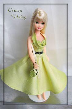 custom pippa Jude by Crazy daisy