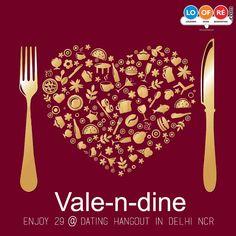 Mcveggie meal price in bangalore dating