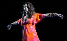Lana del Rey, Beyoncé o Gwen Stefani: Coachella 2014 en 6 sorpresas