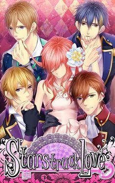 Net cafe romance love scandal dating games