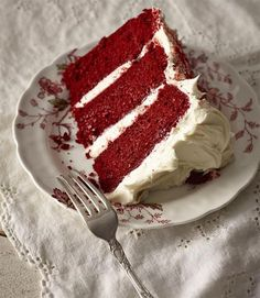 bolo, red velvet, veludo, vermelho, receita Mais