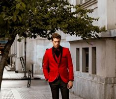 Γαμπριάτικα κοστούμια Θεσσαλονίκη Suit Jacket, Suits, Jackets, Fashion, Down Jackets, Moda, Fashion Styles, Jacket, Fasion