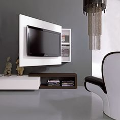 1000 Ideas About Tv Rack On Pinterest Lcd Tv Stand Led