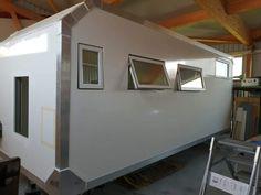 Diy Camper Trailer, Truck Camper, Rv Campers, Camper Trailers, Camper Van, Overland Truck, Expedition Truck, Truck Bed Tent, School Bus House
